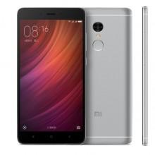 سعر و مواصفات Xiaomi Redmi Note 4