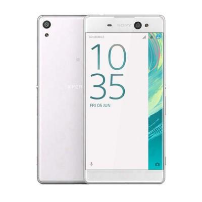 سعر و مواصفات Sony Xperia XA Ultra Dual