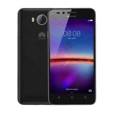 سعر و مواصفات Huawei Y3 II