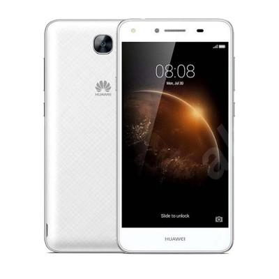 سعر ومواصفات Huawei Y6 II