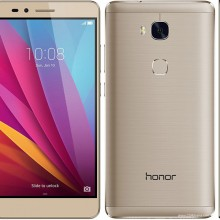 سعر و مواصفات Huawei Honor 5X