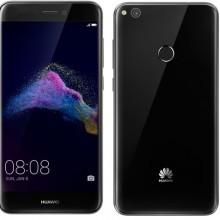 سعر و مواصفات Huawei GR3 2017