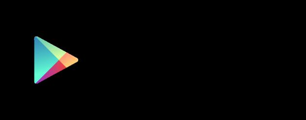 147ccbd68 لقد إنطلق تطبيق بلاي ستور أول مرة يوم الثاني والعشرون من شهر أكتوبر عام  2008، وهو يعمل بنظام تشغيل أندوريد من نوع التوزيع الرقمي، يعما بترخيص مجاني  وتعود ...