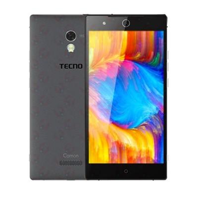 سعر ومواصفات Tecno Camon C9 Plus