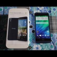 سعر و مواصفات HTC Desire 728 Ultra