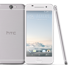 سعر ومواصفات HTC One A9