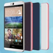 سعر و مواصفات HTC Desire 826