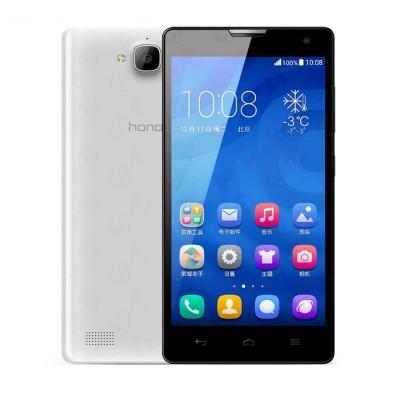 سعر ومواصفات Huawei Honor 3C