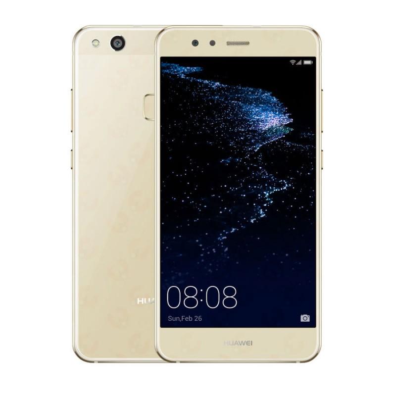 نتيجة بحث الصور عن سعر ومواصفات ومميزات وعيوب Huawei P10 lite