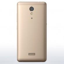 سعر و مواصفات Lenovo P2