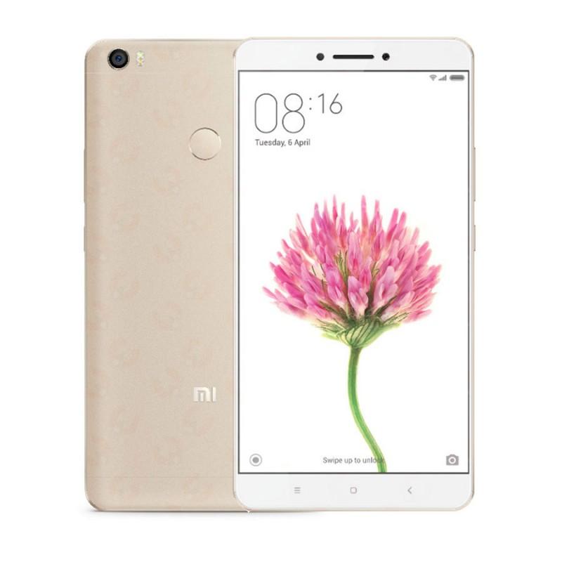 سعر و مواصفات Xiaomi Mi Max