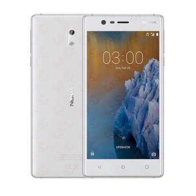 سعر و مواصفات Nokia 3