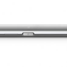 سعر و مواصفات Sony Xperia XZ Premium