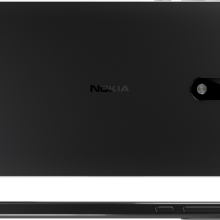 سعر ومواصفات Nokia 6
