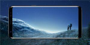 Samsung Galaxy Plus 1-2-300x150.jpg