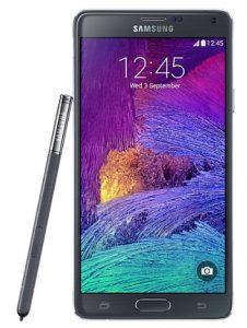 Samsung Galaxy Note Duos 444-1-226x300.jpg