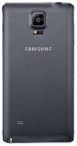 Samsung Galaxy Note Duos 55-1-158x300.jpg
