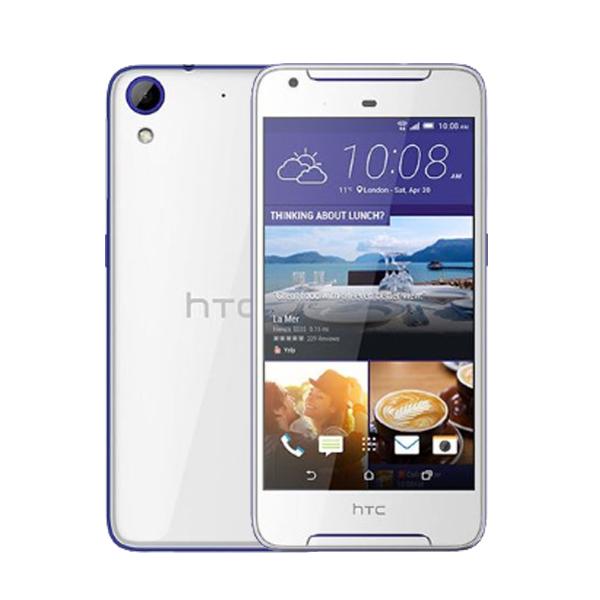 سعر ومواصفات HTC Desire 628