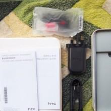 سعر و مواصفات HTC Desire 10 Pro