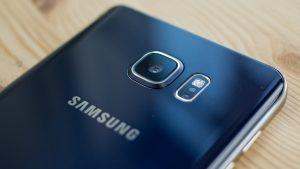 Samsung Galaxy Note Duos Samsung_Galaxy_Note_
