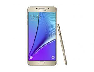 Samsung Galaxy Note Duos ae-galaxy-note-5-n92
