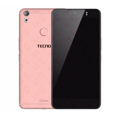 سعر ومواصفات Tecno Camon CX