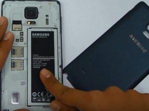 Samsung Galaxy Note Duos coereerer-300x224.jp