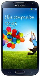 Samsung Galaxy eg_GT-I9500RWAEGY_01