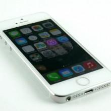 سعر ومواصفات iPhone 5s
