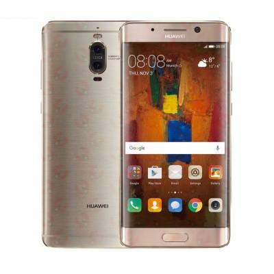 سعر و مواصفات Huawei Mate 9 Pro