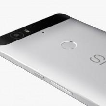 سعر ومواصفات Huawei Nexus 6P