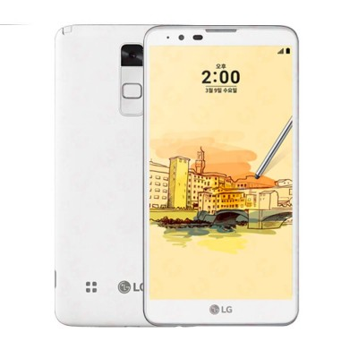 سعر ومواصفات LG Stylus 2
