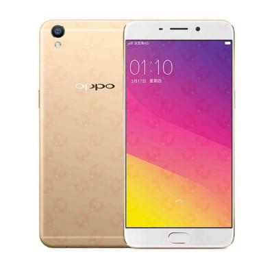 سعر ومواصفات هاتف Oppo A37