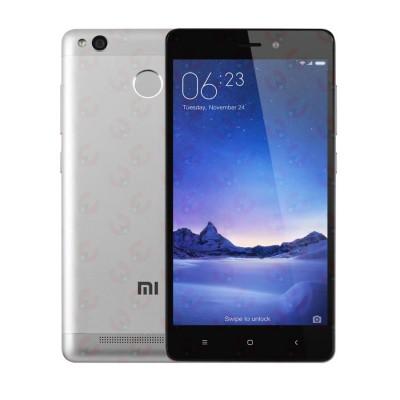 سعر ومواصفات Xiaomi Redmi 3s
