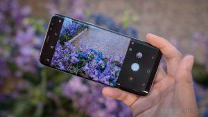 Samsung Galaxy Plus samsung-galaxy-s8-an
