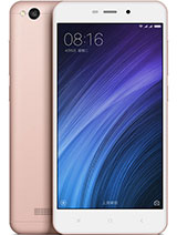 سعر ومواصفات Xiaomi Redmi 4A