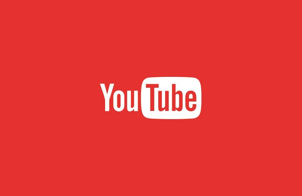 244dd9f46 يوتيوب : تحميل تطبيق اليوتيوب 2018 للأندرويد - موبيزل