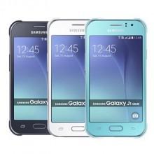 سعر ومواصفات Samsung Galaxy J1 Ace