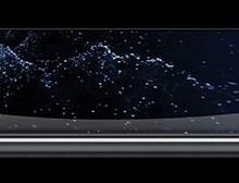 سعر ومواصفات Huawei P10 Plus