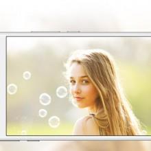 سعر ومواصفات Huawei Y7