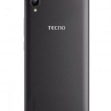 سعر ومواصفات Tecno W2