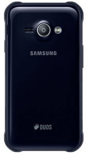 Samsung Galaxy كاميرا-هاتف-سامسونج-