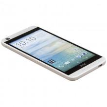 سعر و مواصفات HTC Desire 626 G