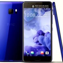 سعر ومواصفات HTC U ultra