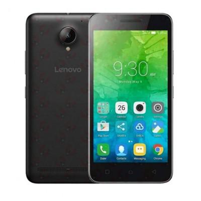 سعر و مواصفات Lenovo c2 power