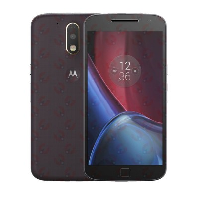 سعر و مواصفات Motorola Moto G4 Plus