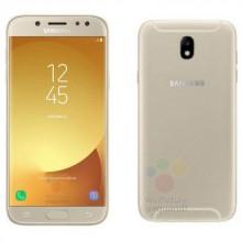 سعر ومواصفات Samsung Galaxy J7 2017
