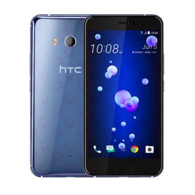 سعر و مواصفات HTC U11