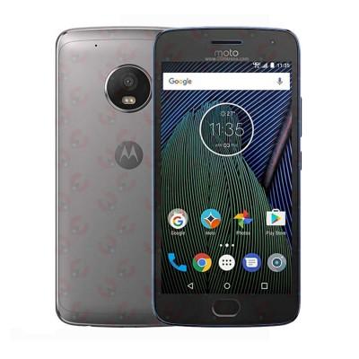 سعر و مواصفات Motorola Moto G5 Plus