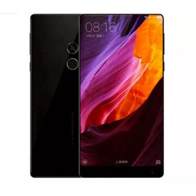 سعر و مواصفات Xiaomi Mi Mix 2